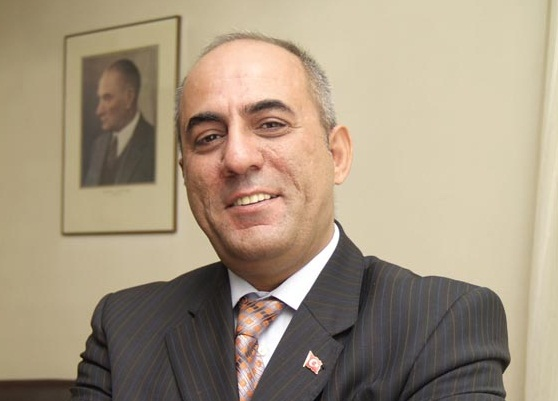 levent ergun