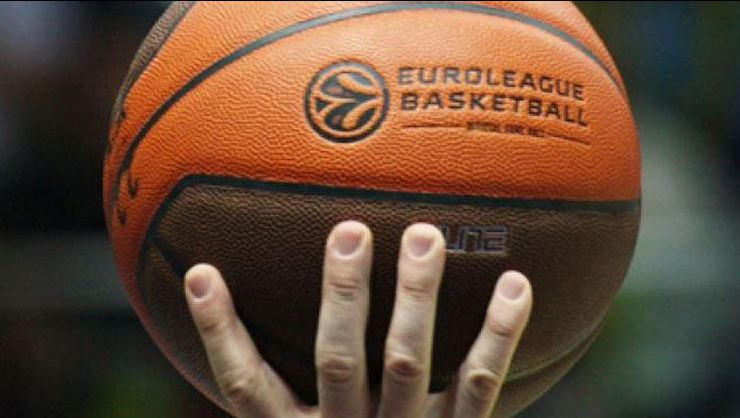 Euroleague'in en yeni sponsoru AXA İspanya